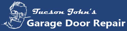 Johns Garage Door Repair