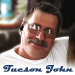 john-of-johns-garage-door-repai-tucson-az